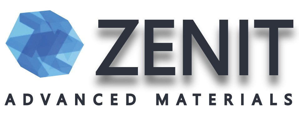 Zenit Advance Materials